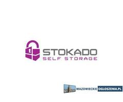 Magazyny Self Storage w Poznaniu - Stokado